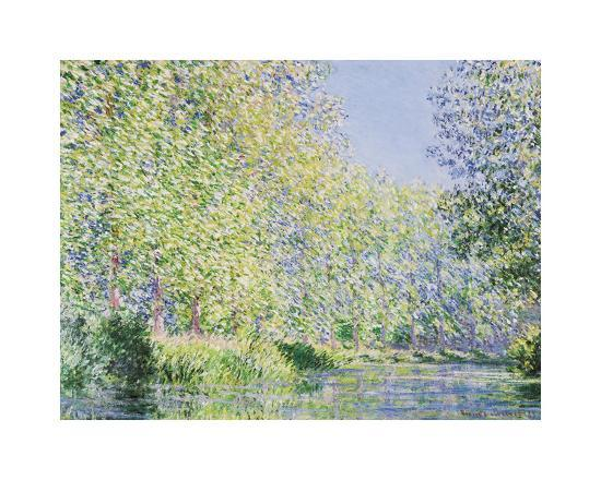 claude-monet-the-epte-river-near-giverny