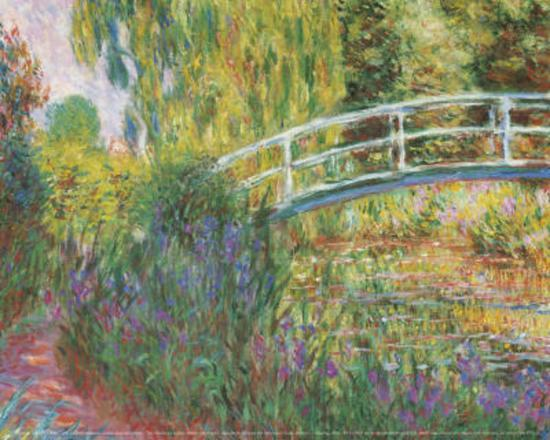 claude-monet-the-japanese-bridge-water-lily-pond