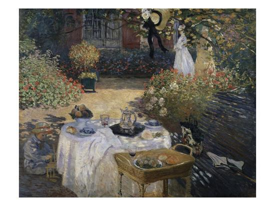 claude-monet-the-lunch