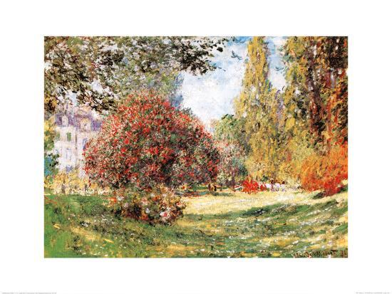claude-monet-the-park-at-monceau