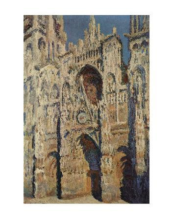 claude-monet-the-portal-and-the-tour-d-albane-in-the-sunlight-c-1984