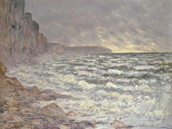 claude-monet-the-sea-at-fecamp-1881