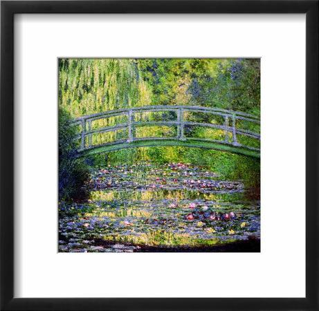 claude-monet-the-waterlily-pond-with-the-japanese-bridge-1899