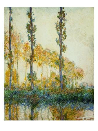 claude-monet-three-trees-autumn