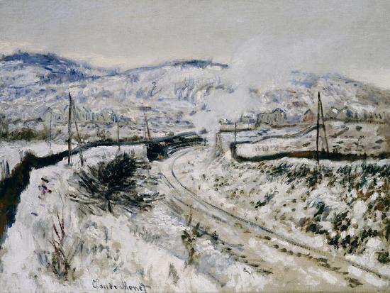 claude-monet-train-in-the-snow-at-argenteuil-train-dans-la-neige-a-argenteuil-1875