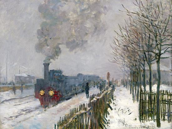 claude-monet-train-in-the-snow