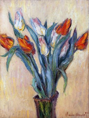 claude-monet-tulips-1885