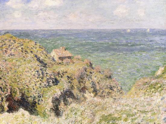 claude-monet-varengeville-gorge-1882