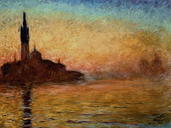 claude-monet-view-of-san-giorgio-maggiore-venice-by-twilight-1908
