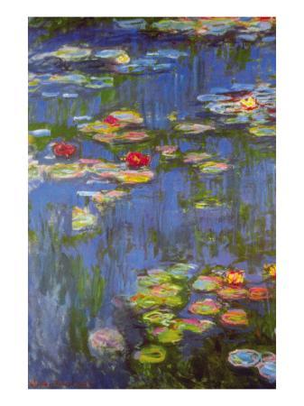 claude-monet-water-lilies-no-3