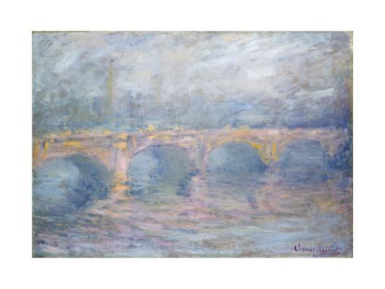claude-monet-waterloo-bridge-london-at-sunset-1904