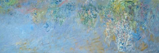 claude-monet-wisteria-1919-20