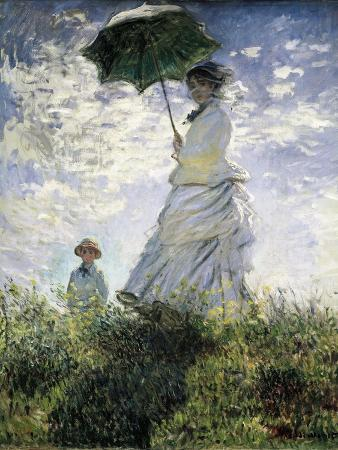 claude-monet-woman-with-a-parasol-madame-monet-and-her-son