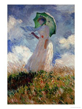claude-monet-woman-with-umbrella-turned-towards-the-left-1886