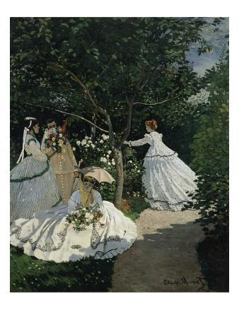claude-monet-women-in-a-garden