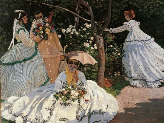 claude-monet-women-in-the-garden