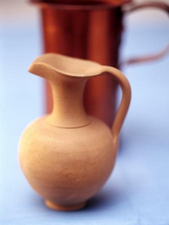 clay-jug