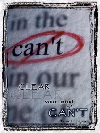 clear-your-mind-of-can-t