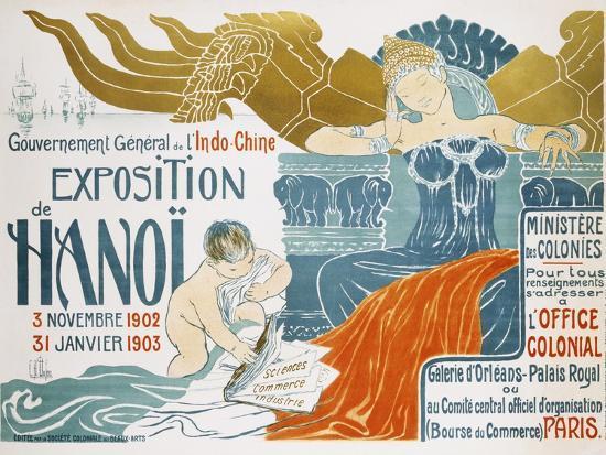 clementine-helene-dufau-exposition-de-hanoi