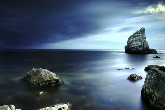 clickalps-sail-rock-conero-national-park-marche-italy