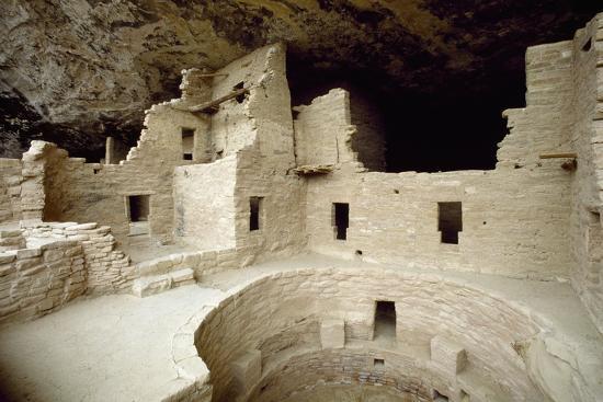 cliff-palace-mesa-verde-national-park