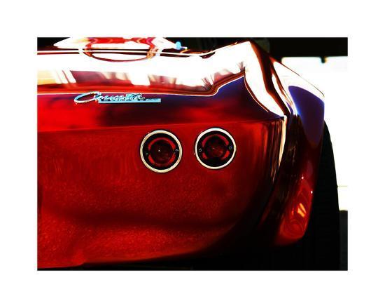 clive-branson-1963-corvette-stingray-15