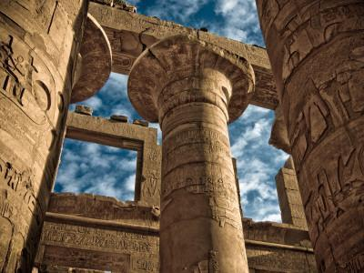Evidence Of 12,000 Year Old Cataclysm At Karnak in Egypt? Clive-nolan-great-hypostyle-hall-at-karnak-temple-egypt_a-l-8275729-4990879