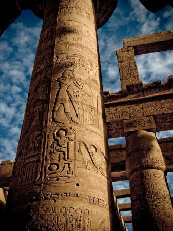 clive-nolan-great-hypostyle-hall-at-karnak-temple-egypt