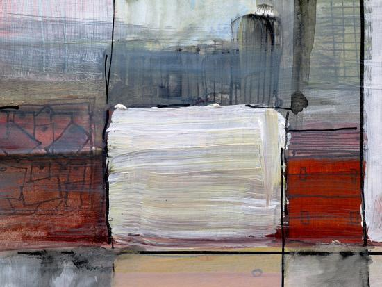 clivewa-a-detail-from-an-abstract-painting