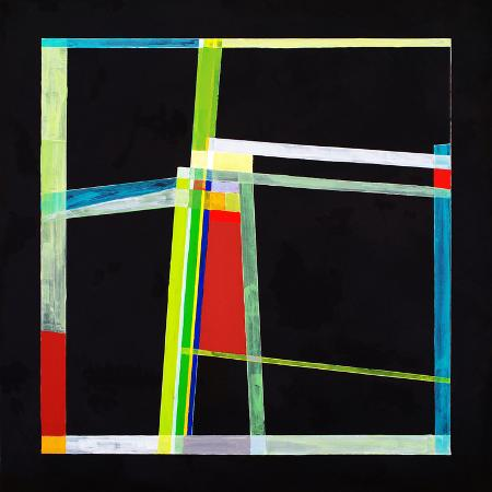 clivewa-a-geomrtric-abstract-painting