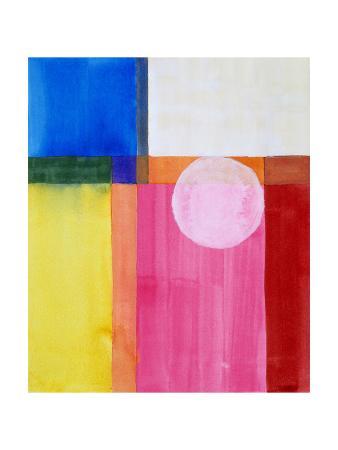 clivewa-a-minimalist-abstract-watercolor-painting