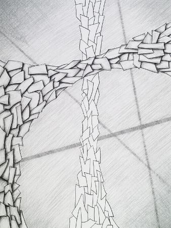 clivewa-an-abstract-drawing