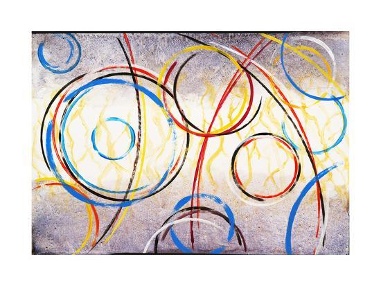 clivewa-an-abstract-painting-ringer-3