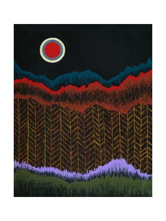 clivewa-an-abstract-painting-suggesting-trees-and-a-moon