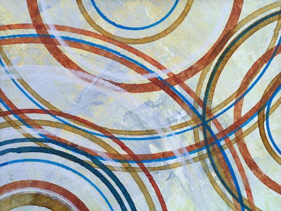 clivewa-an-abstract-painting