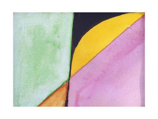 clivewa-an-abstract-watercolor-painting