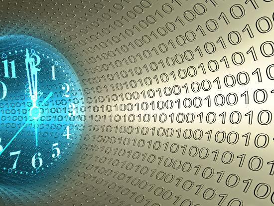 clock-in-digital-vortex