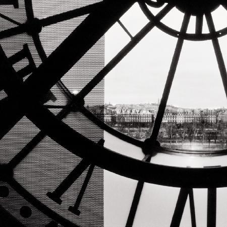 clock-musee-d-orsay-ii
