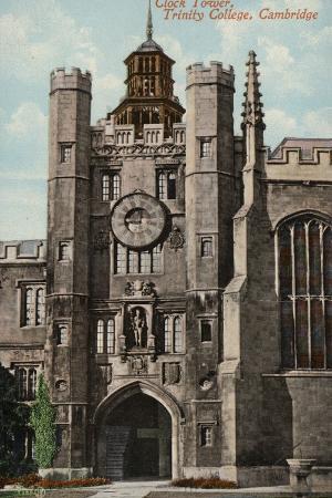 clock-tower-trinity-college-cambridge