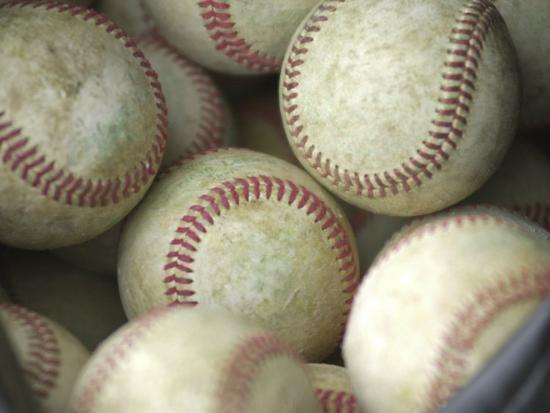 close-up-of-baseballs