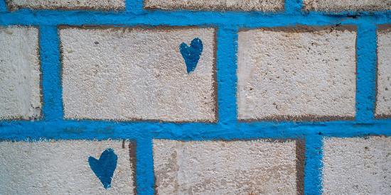 close-up-of-brick-wall-safed-zfat-galilee-israel