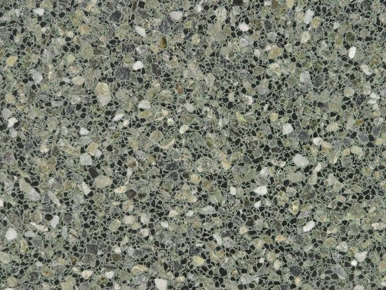 close-up-of-gray-granite-slab-with-tiny-pieces-of-shiny-stone