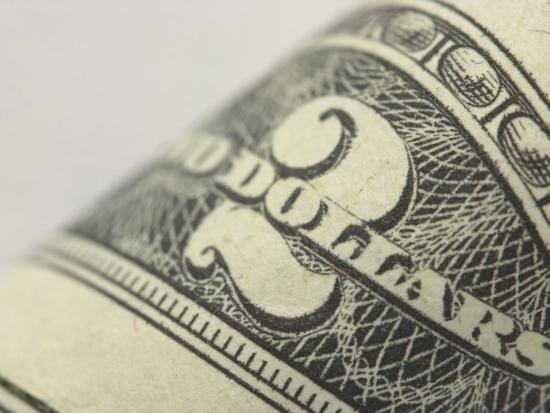 close-up-of-number-and-text-on-two-dollar-bill