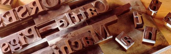 close-up-of-wooden-printing-blocks