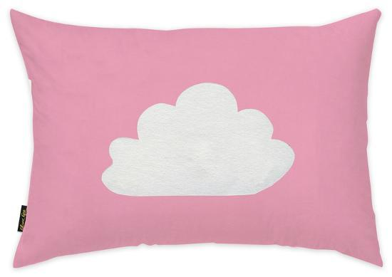 cloud-throw-pillow