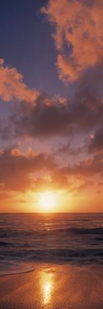 clouds-at-dusk-pillar-point-california-usa