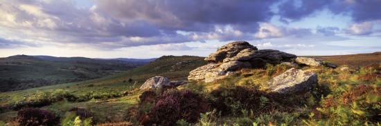 clouds-over-a-landscape-haytor-rocks-dartmoor-devon-england