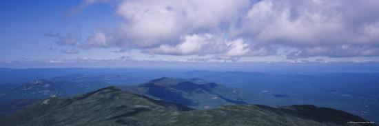 clouds-over-a-landscape-whiteface-mountain-adirondack-mountains-new-york-usa