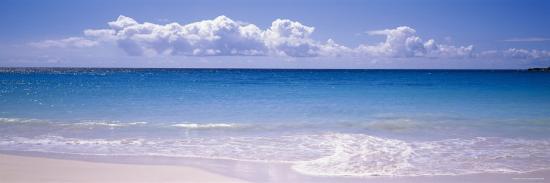 clouds-over-sea-caribbean-sea-vieques-puerto-rico