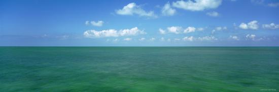 clouds-over-the-sea-gulf-of-mexico-florida-keys-florida-usa